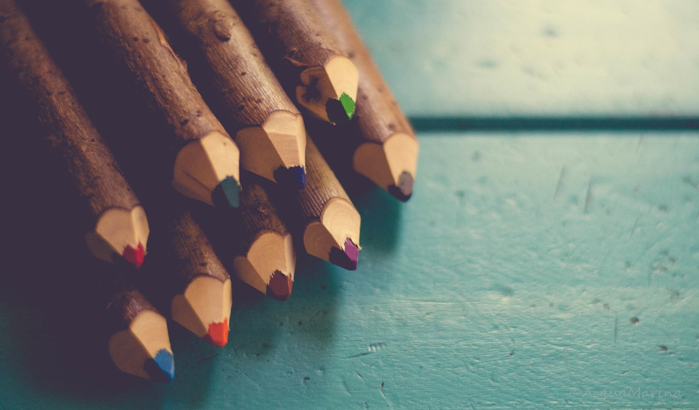 pencil-690050